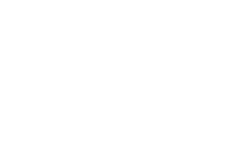 Digital Agency of the Year - 2014