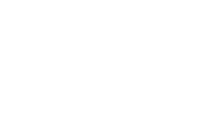 Best Marketing Campaign - 2018