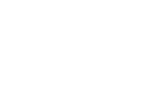 Brand Republic Digital Award - 2016