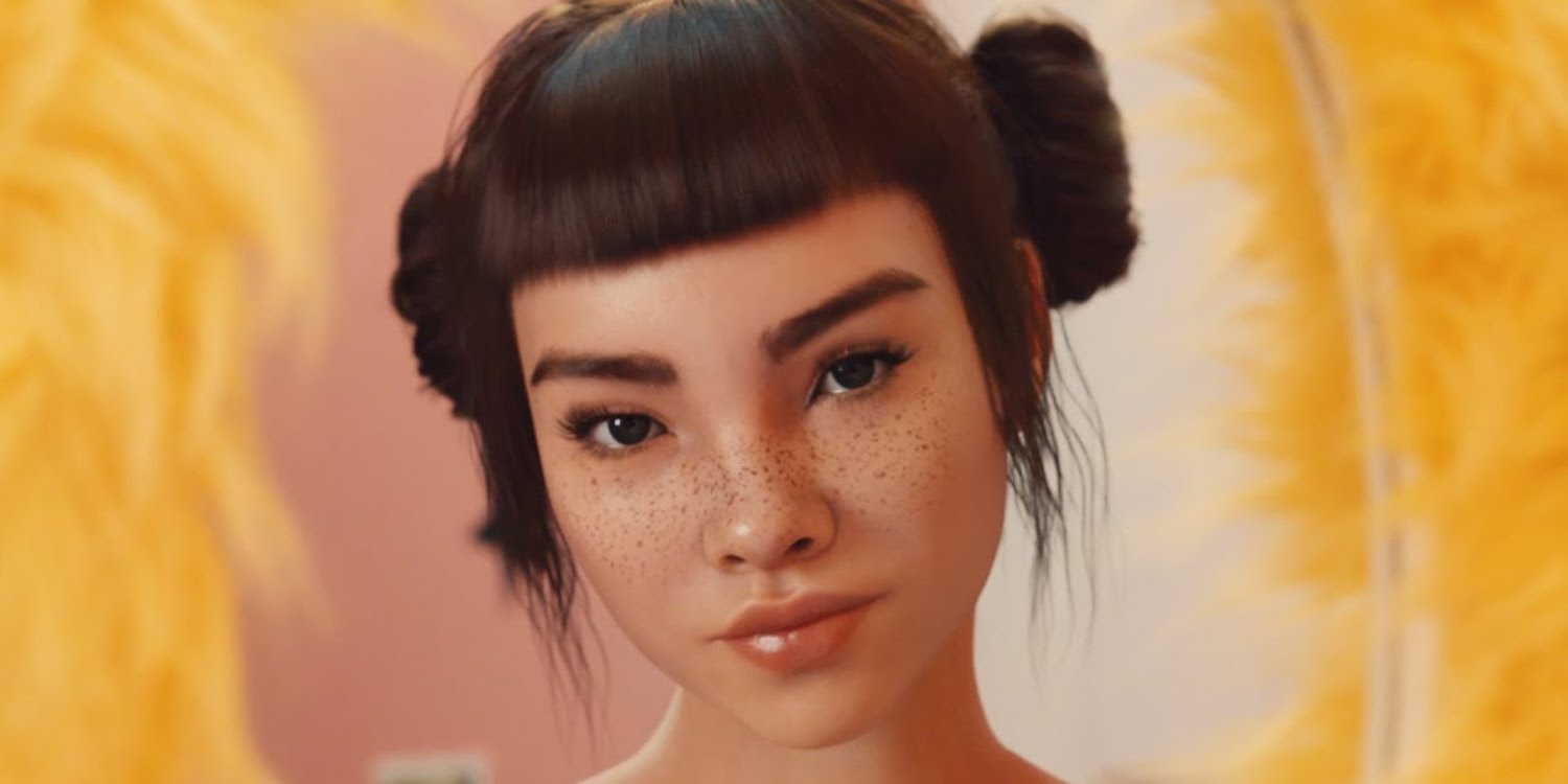 Virtual Influencers: the good, the bad, and the ugly