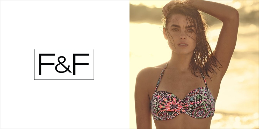 ODD lands global ad account for Tesco's F&F clothing